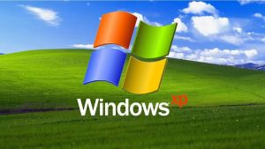 """""""Computer"""" and how to use it in Windows XP"""