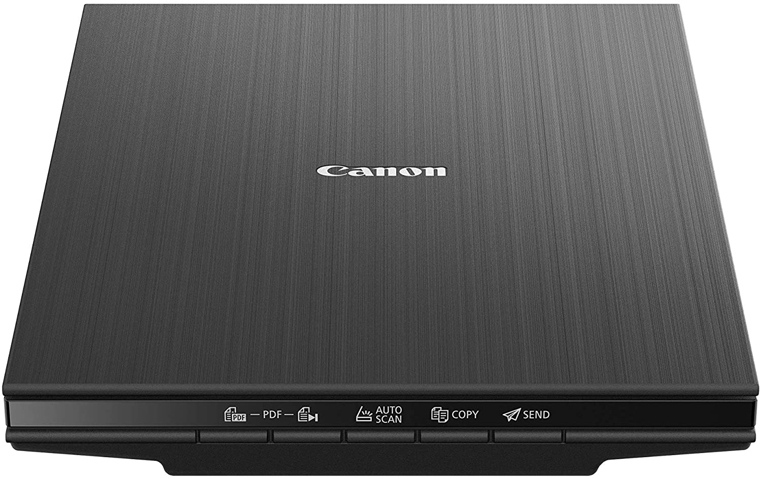 Canon Canon Scan LiDE 300 flatbed scanner. redlinesys.com,