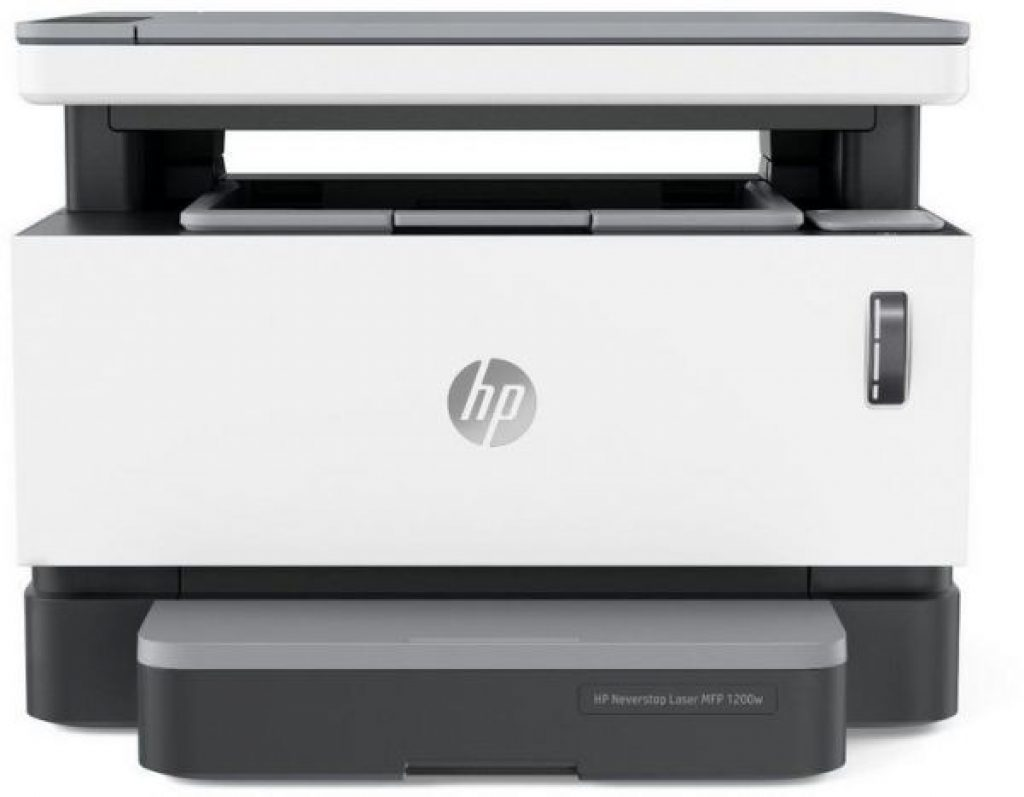 front hp1200w