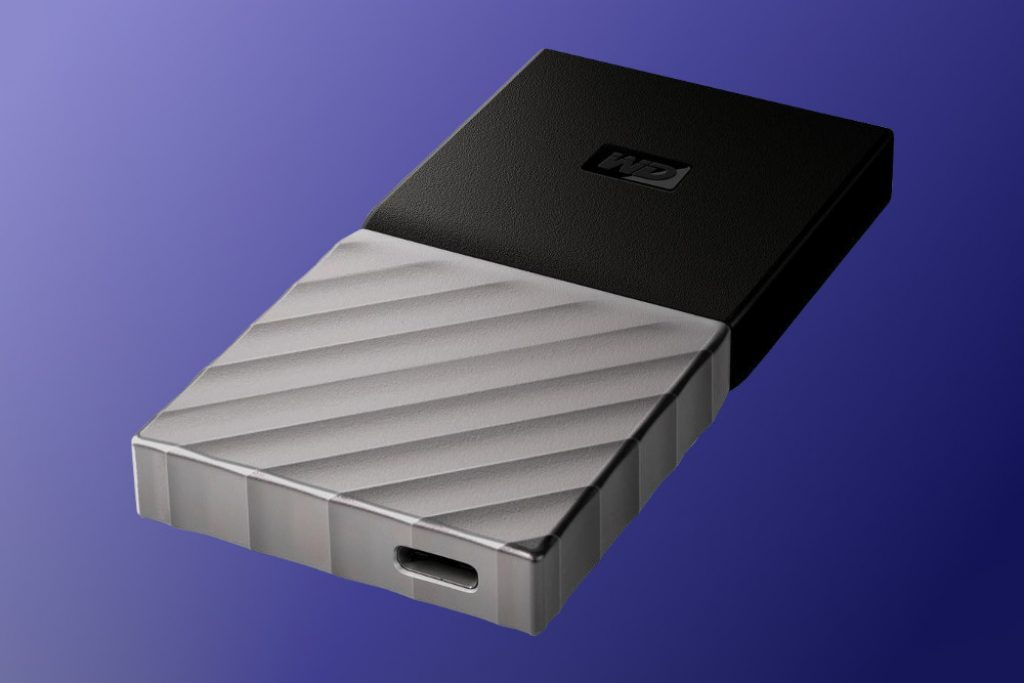 """""""PS5 SSD"""" .. getting the best in 2021"""